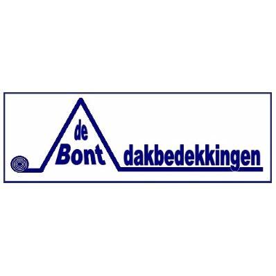 T. de Bont Dakbedekkingen
