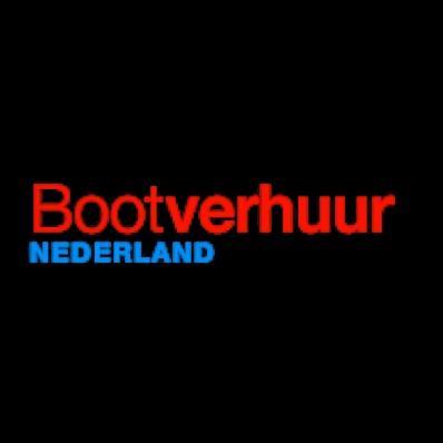 Bootverhuur Nederland