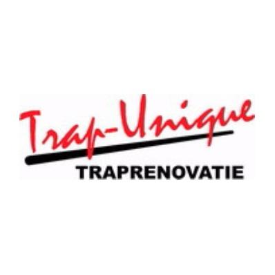 Trap-Unique traprenovatie & vloeren