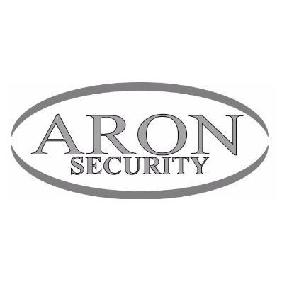 Aron Security