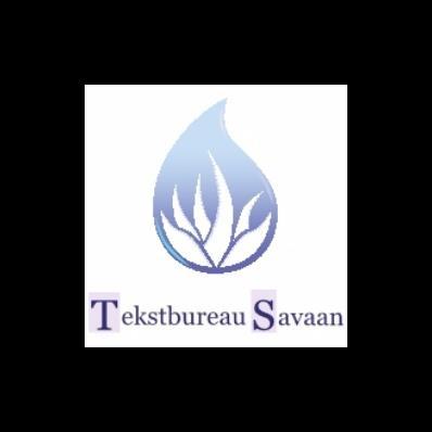 Tekstbureau Savaan