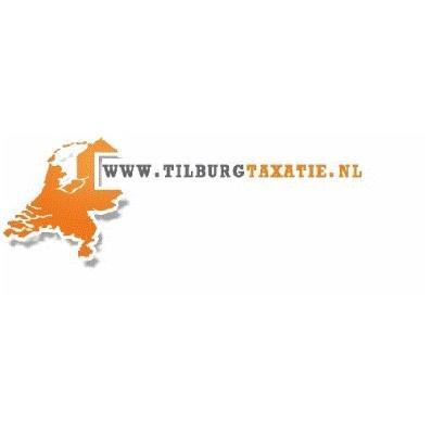 Tilburgtaxatie