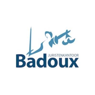 Juristenkantoor Badoux