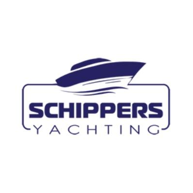 schippers yachting