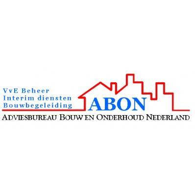 Adviesbureau Bouw en Onderhoud Nederland