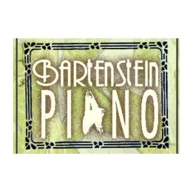 Bartenstein Piano