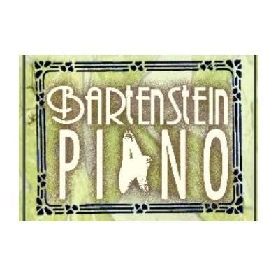 Bartenstein Piano