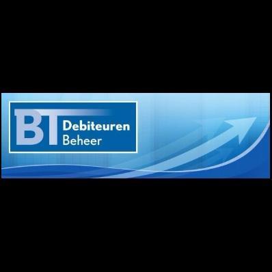 BT Debiteurenbeheer