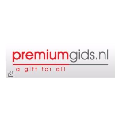 Premiumgids Relatiegeschenken