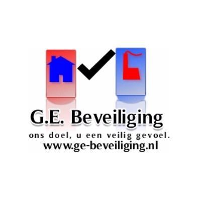 G.E. Beveiliging