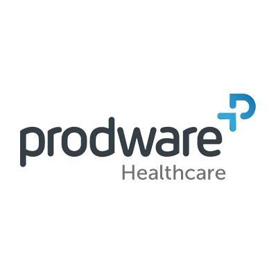 Prodware Healthcare