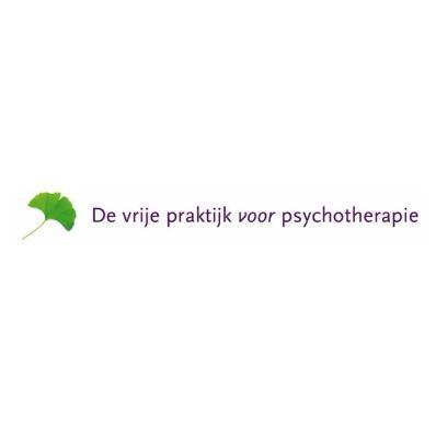 Vrije Praktijk Psychotherapie
