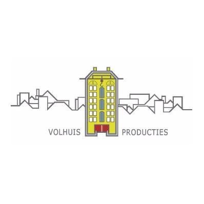 Volhuis Producties