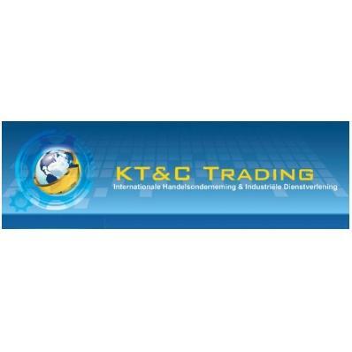 KT&C Trading