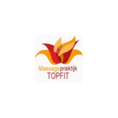 Massagepraktijk TopFit (Tilburg)