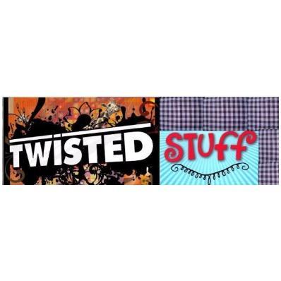 twistedstuff