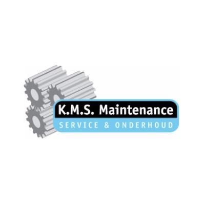 K.M.S maintenance