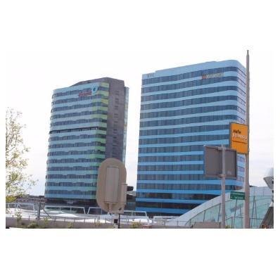 Wrekenhorst vastgoedbeheer