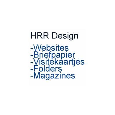 HRR Design