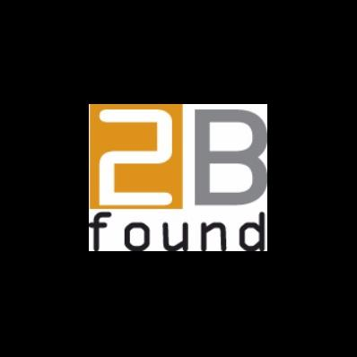 2Bfound - Zoekmachine Marketing