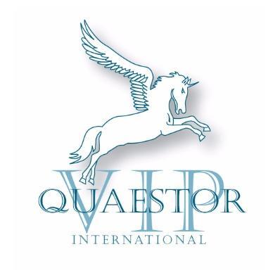 VIP Quaestor Int.