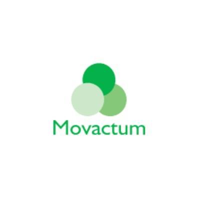 Movactum Integratieve begeleiding