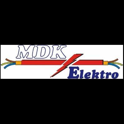 M.D.K Elektro