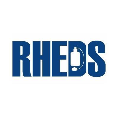 Parfumerie RHEDS