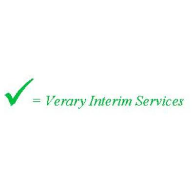 Verary Interim Services