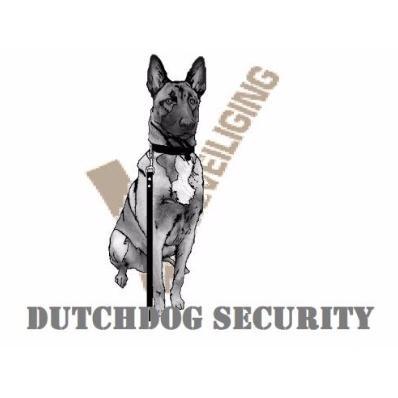 Dutchdog Security