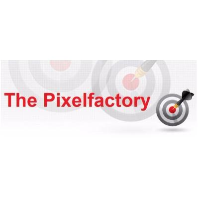 The Pixelfactory