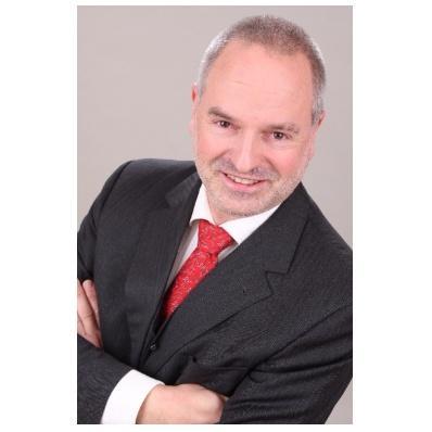 Guido Thys, bedrijfsverloskundige