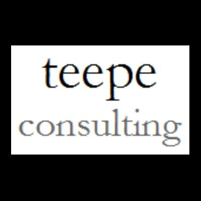 teepe consulting