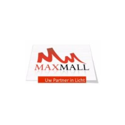 Maxmall