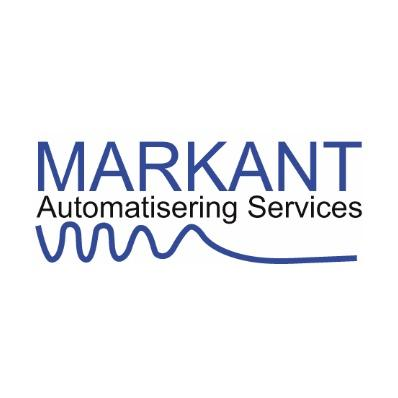 Markant Automatisering Services