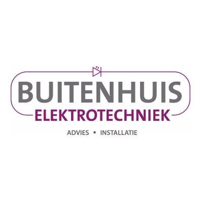 Buitenhuis Elektrotechniek