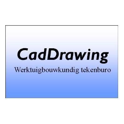 CadDrawing