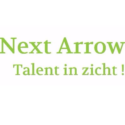 Next Arrow