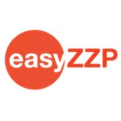 easyZZP BV