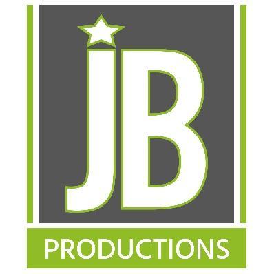 JB Productions