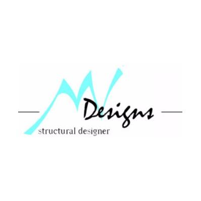 MVdesigns