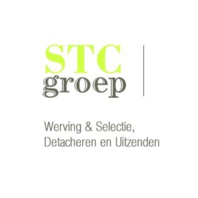 STC Groep