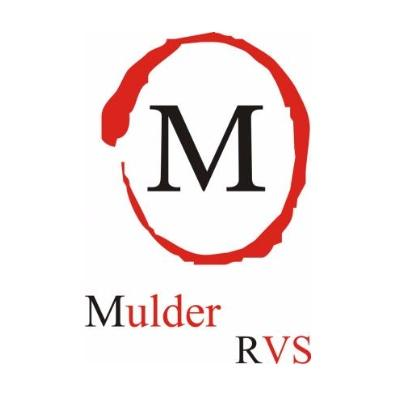 mulder rvs & design