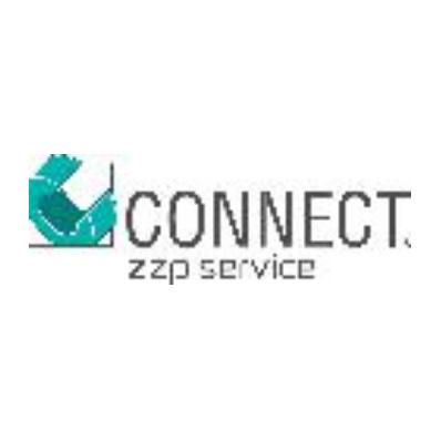 Connect ZZP Service B.V.