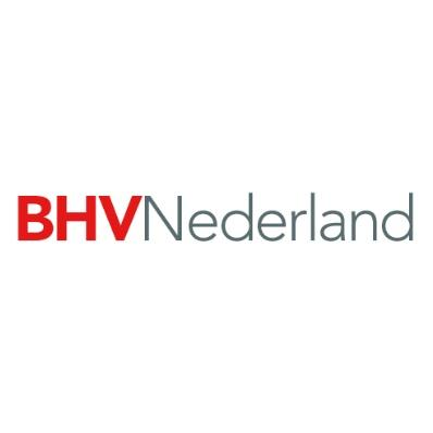 BHV Nederland
