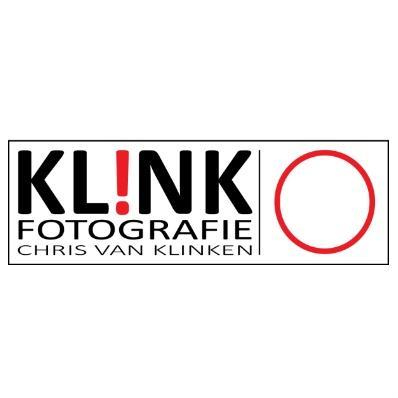Klink Fotografie