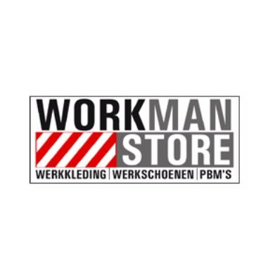 Workmanstore.nl