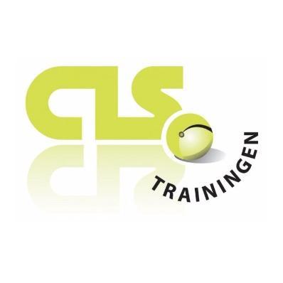 CLS Trainingen