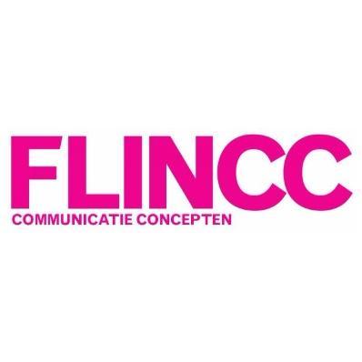 FlinCC communicatie concepten