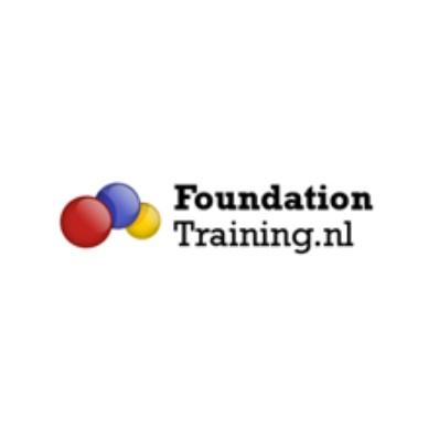 www.foundationtraining.nl